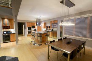 Allen kitchen 2