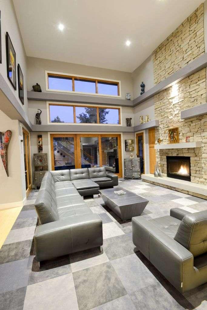 voc paint. Black Bedroom Furniture Sets. Home Design Ideas