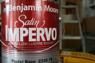 How Much Is A Gallon Of Oil Based Paint