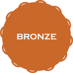 WBD - Bronze Package