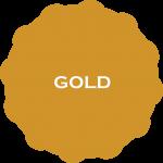 WBD - Gold