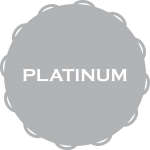 WBD - Platinum Package
