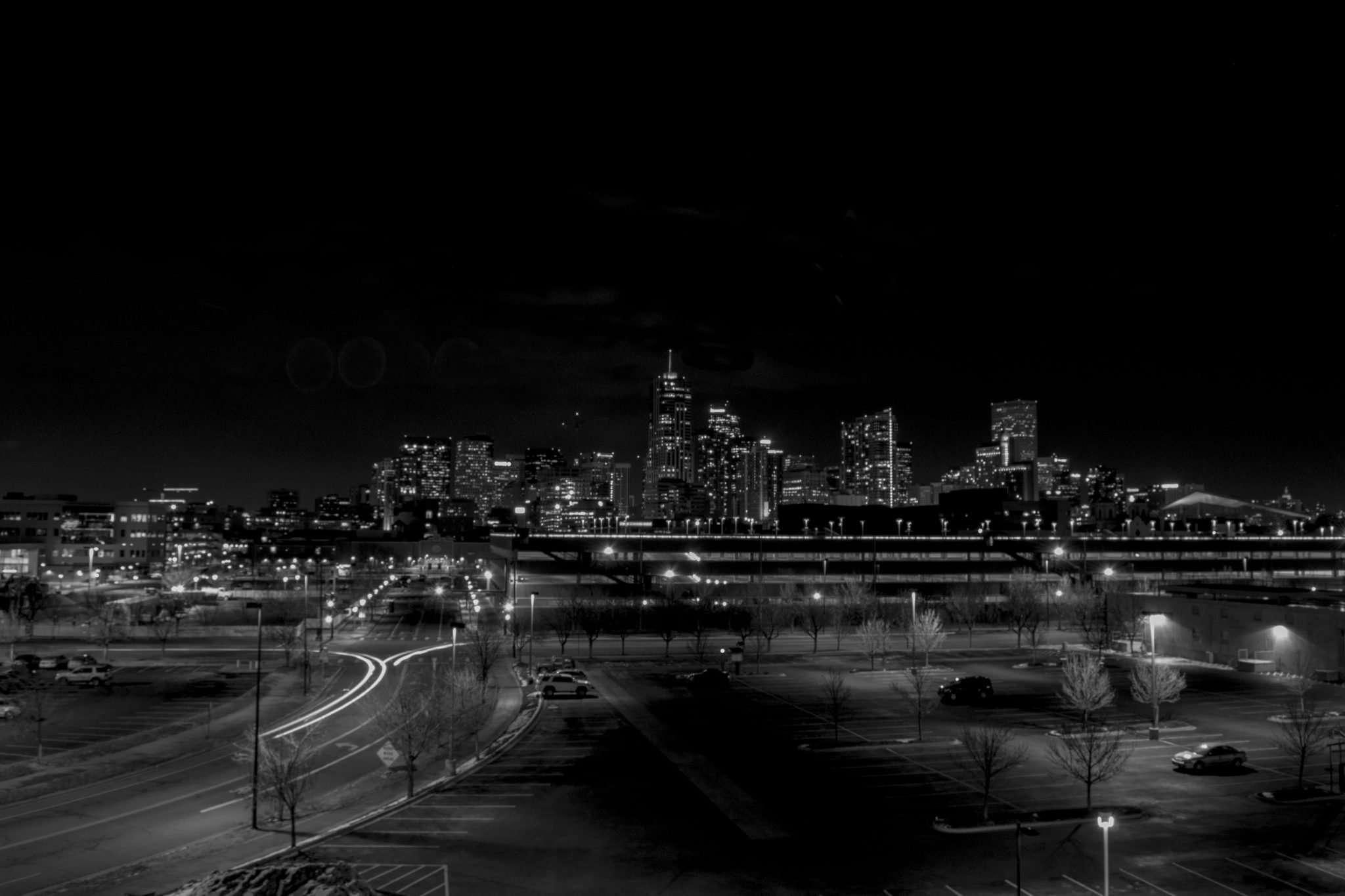 CityOfColor-min