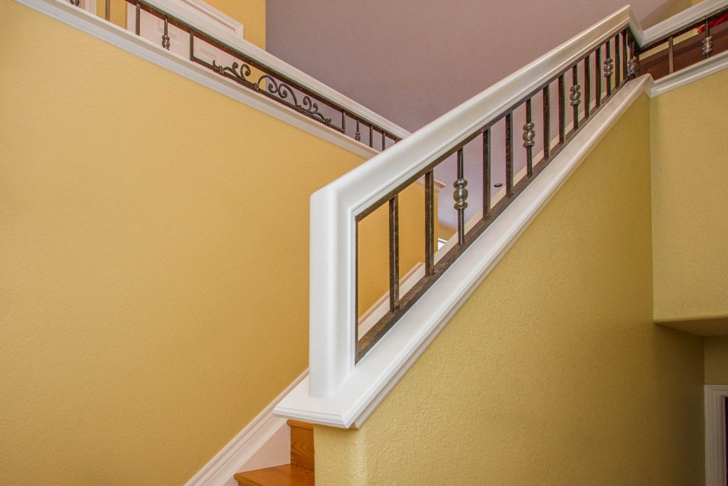 Real_Estate_Walls_By_Design_1st-12