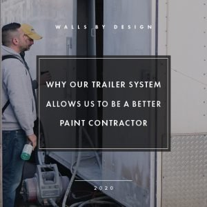trailer painting contractor featured image