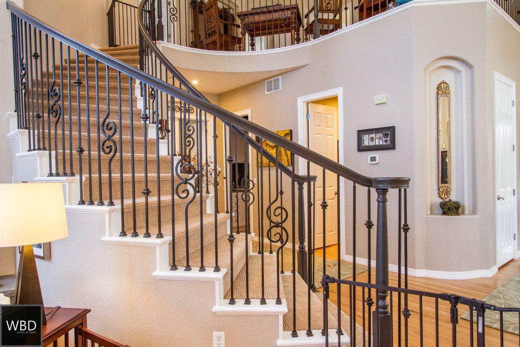 Real Estate_WBD_Longview_-19