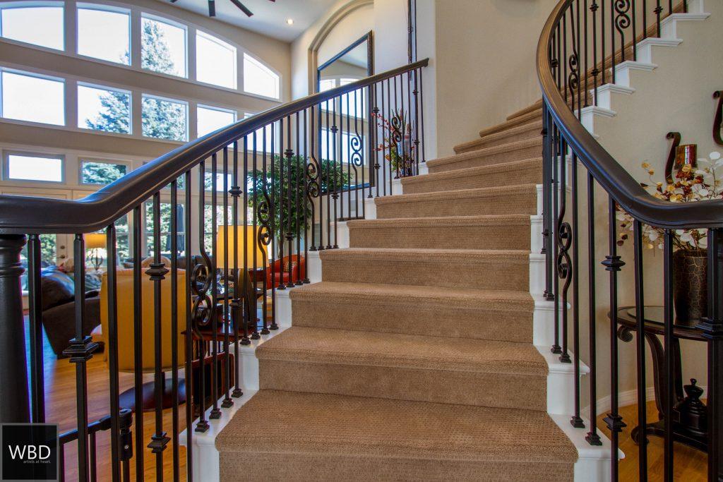 Real Estate_WBD_Longview_-6