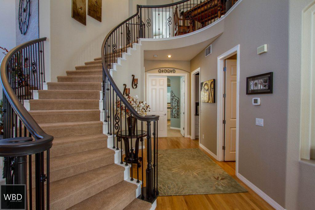 Real Estate_WBD_Longview_-7