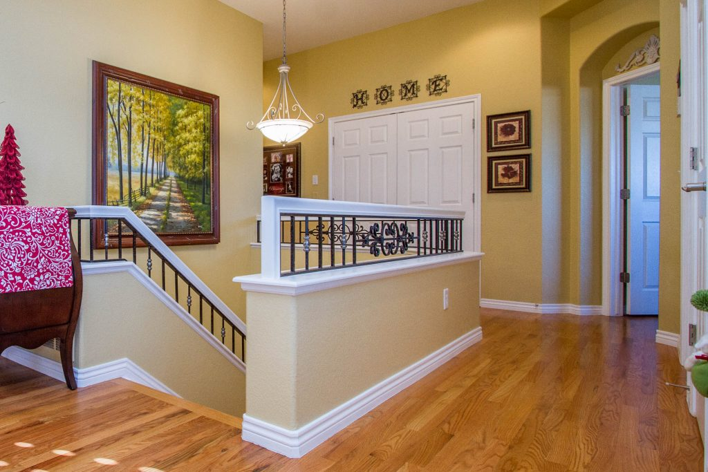 Real_Estate_Walls_By_Design_1st-10