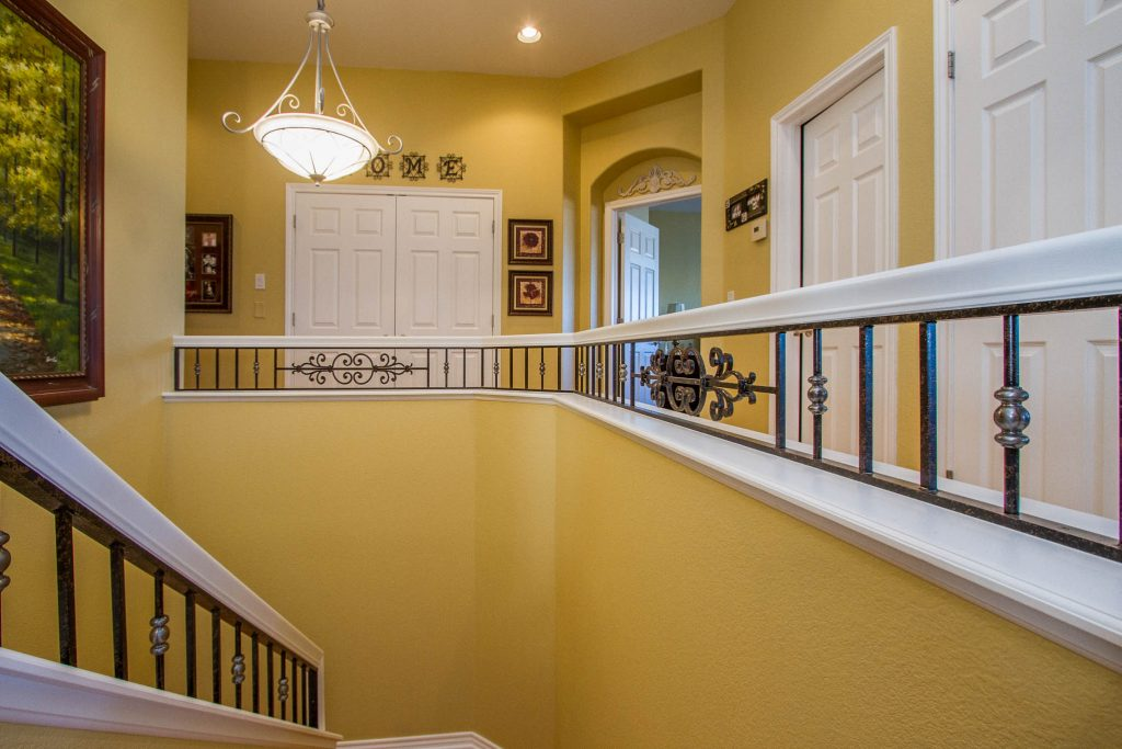 Real_Estate_Walls_By_Design_1st-13