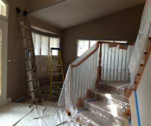 walls-by-design-denver-painter