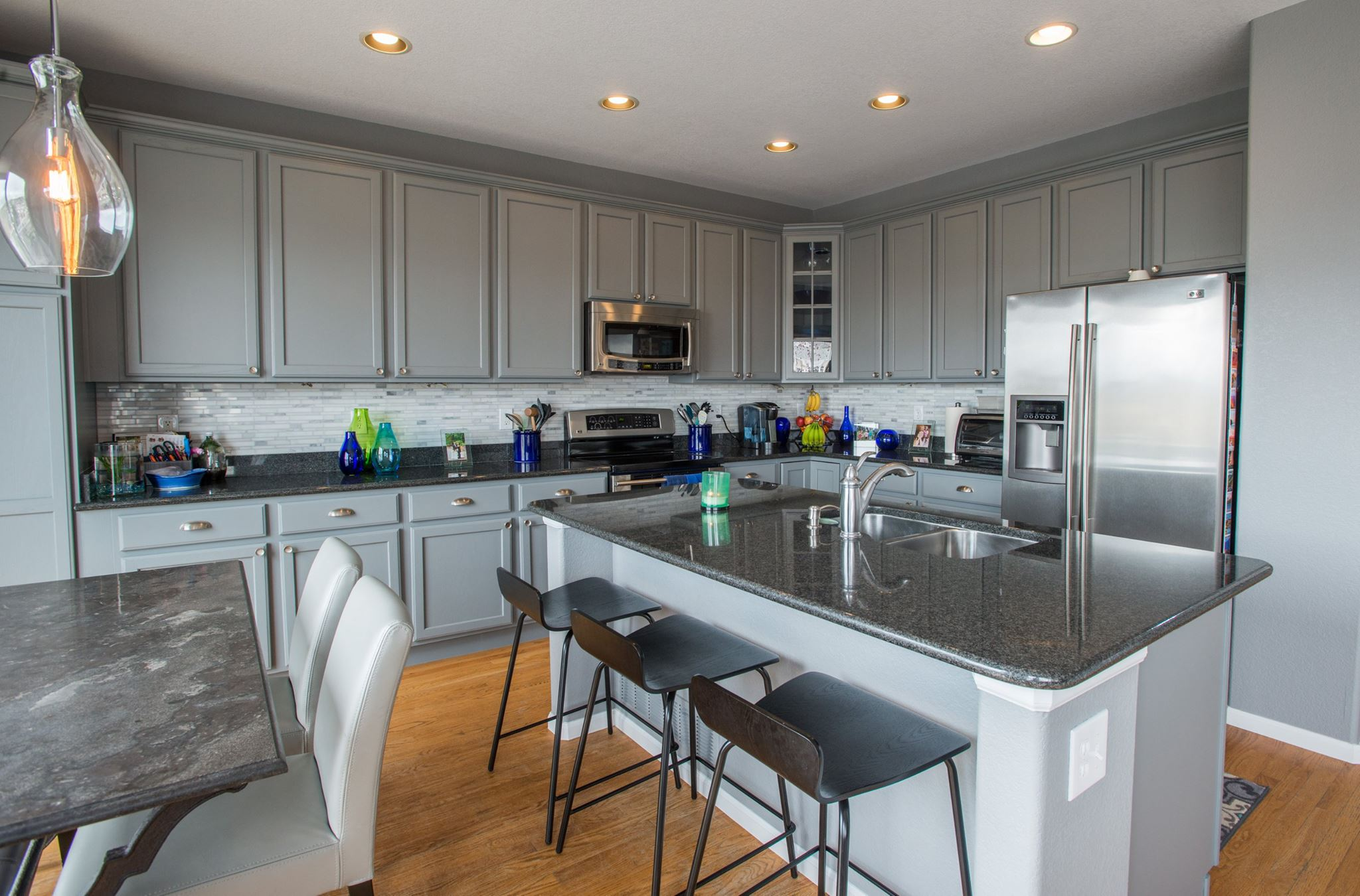 paint kitchen cabinets in denver kitchen cabinets cabinets of denver serving evergreen