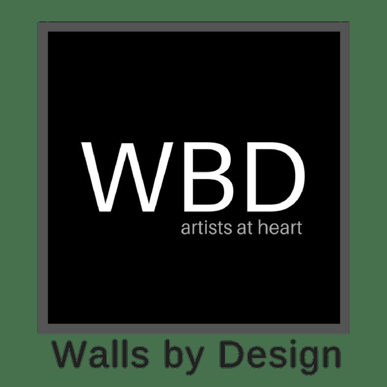 Charmant Wallsbydesign.com/wp Content/uploads/wsi Imageopti...
